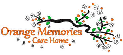 Orange Memories Care Home
